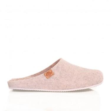 Zapatillas de casa Sandra Rosa